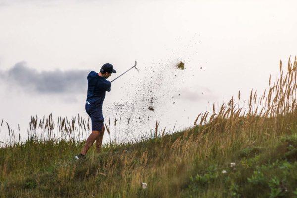 Tapiola_Golf_links_golf