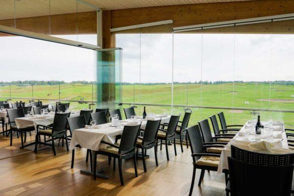 Tapiola_Golf_palvelut_ravintola_vista