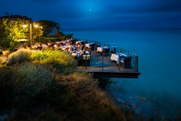 ongolf_restaurant